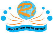 Revolution Infosystems